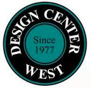 dcw logo