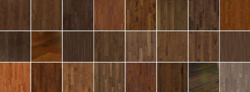 Shaw Hardwood, Hand scraped, Pre-finished, Engineered, Wide Plank, Vinyl Plank.