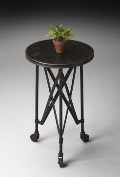 1168025 Accent Table - Butler Specailty Furniture