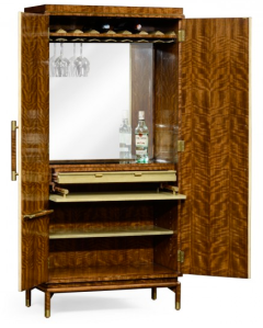 Tall Drinks Cabinet 494919-CO1