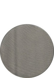 Premium Finish: Pewter