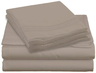 http://directfurniturecenter.com/home-decor/design-center-west-sheets-that-breathe-beige/