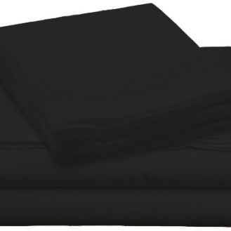 http://directfurniturecenter.com/home-decor/design-center-west-sheets-that-breathe-black/