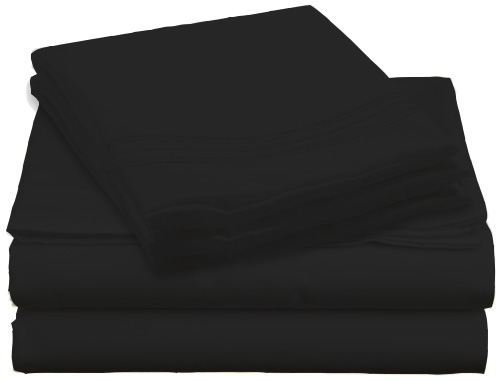 http://directfurniturecenter.com/home-decor/design-center-west-sheets-that-breathe-black/