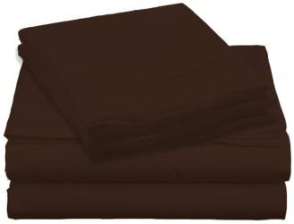 http://directfurniturecenter.com/home-decor/design-center-west-sheets-that-breathe-brown/