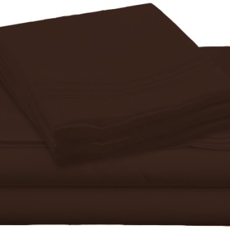 http://directfurniturecenter.com/home-decor/design-center-west-sheets-that-breathe-brown/