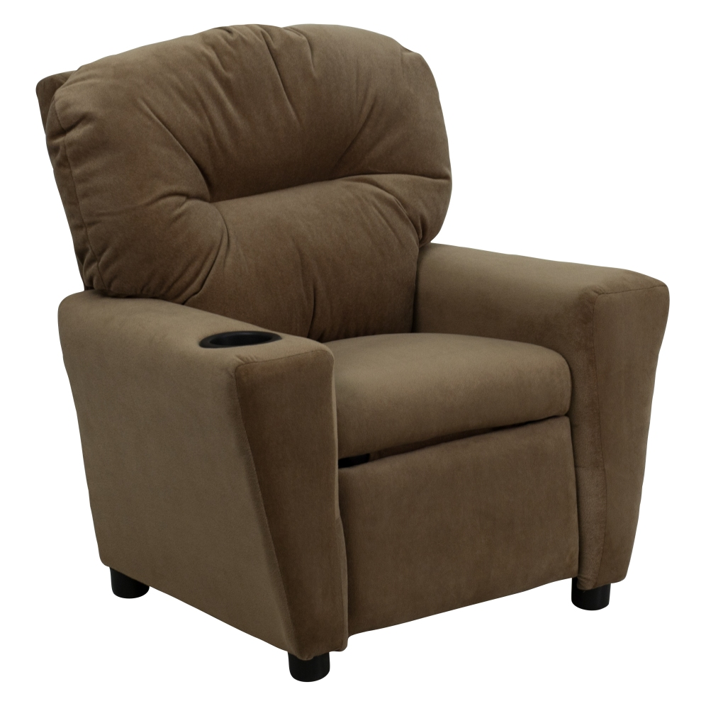 http://directfurniturecenter.com/kids/