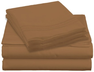 http://directfurniturecenter.com/home-decor/design-center-west-sheets-that-breathe-copper/