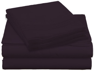 http://directfurniturecenter.com/home-decor/design-center-west-sheets-that-breathe-plum/