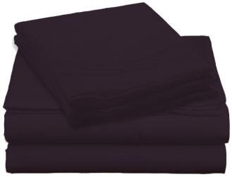 http://directfurniturecenter.com/home-decor/design-center-west-sheets-that-breathe-plum/