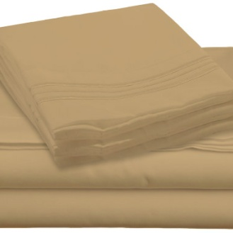 http://directfurniturecenter.com/home-decor/design-center-west-sheets-that-breathe-gold/