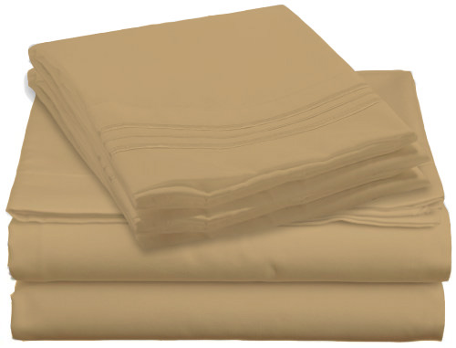 http://directfurniturecenter.com/home-decor/design-center-west-sheets-that-breathe-gold/