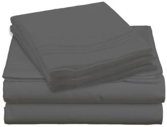 http://directfurniturecenter.com/home-decor/design-center-west-sheets-that-breathe-grey/
