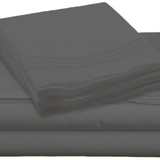 http://directfurniturecenter.com/home-decor/design-center-west-sheets-that-breathe-grey/