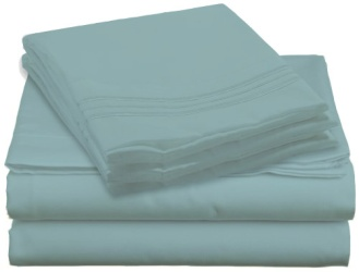 http://directfurniturecenter.com/home-decor/design-center-west-sheets-that-breathe-light-blue/