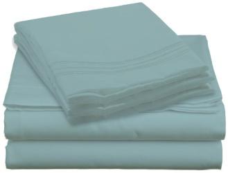 http://directfurniturecenter.com/home-decor/design-center-west-sheets-that-breathe-light-blue/