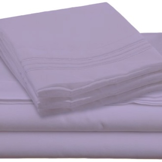 http://directfurniturecenter.com/home-decor/design-center-west-sheets-that-breathe-light-purple/