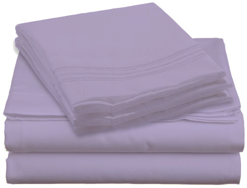 http://directfurniturecenter.com/home-decor/design-center-west-sheets-that-breathe-light-purple/