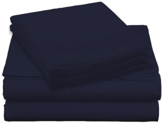 http://directfurniturecenter.com/home-decor/design-center-west-sheets-that-breathe-navy/