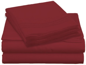 http://directfurniturecenter.com/home-decor/design-center-west-sheets-that-breathe-red-berry/