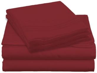 http://directfurniturecenter.com/home-decor/design-center-west-sheets-that-breathe-red-berry/