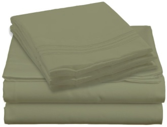 http://directfurniturecenter.com/home-decor/design-center-west-sheets-that-breathe-sage/
