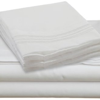 http://directfurniturecenter.com/home-decor/design-center-west-sheets-that-breathe-white/