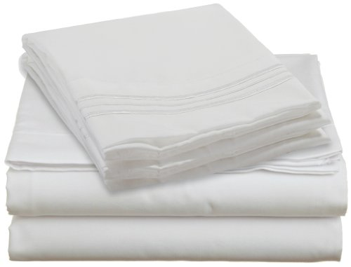 http://directfurniturecenter.com/home-decor/design-center-west-sheets-that-breathe-white/