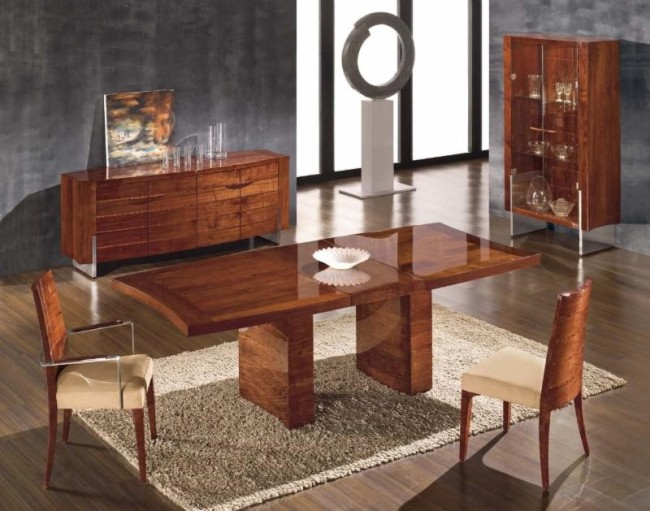 40th-anniversary-save-50-off-on-artidi-dining-table