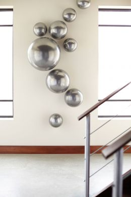 balls-on-the-wall_aluminum-phillips-collection