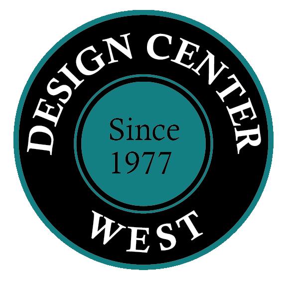 Kitchen Design Center Framingham Ma